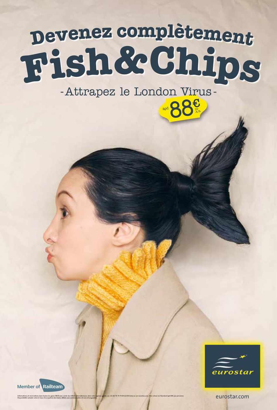 Eurostar-Fish--Chips