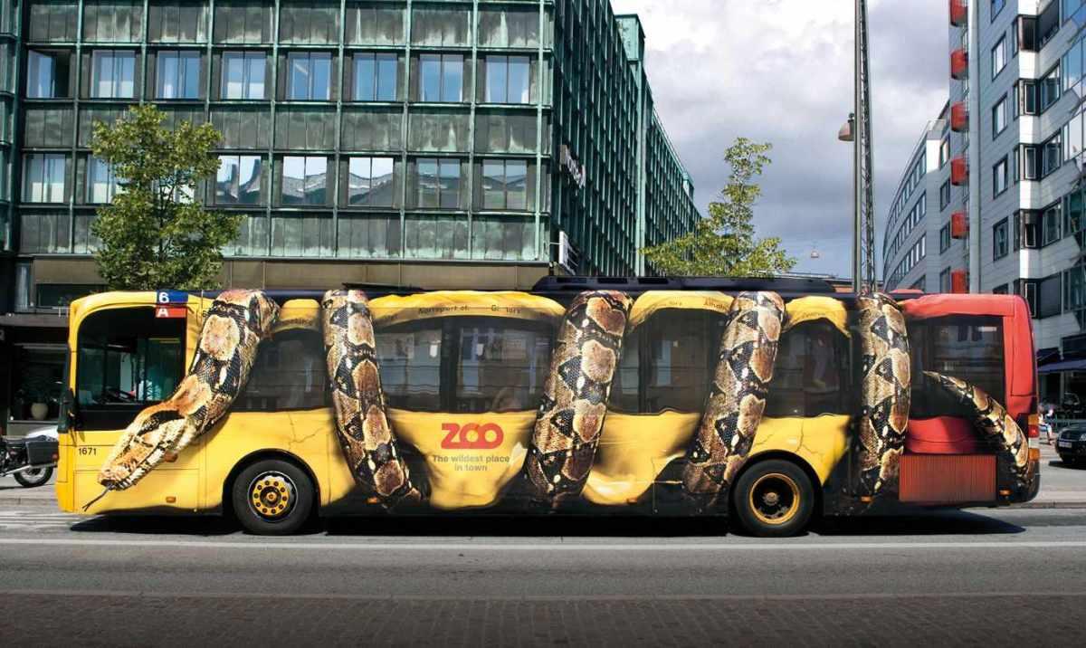 Zoo_Bus
