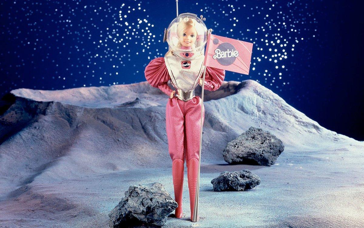 astronaut-barbie-1985