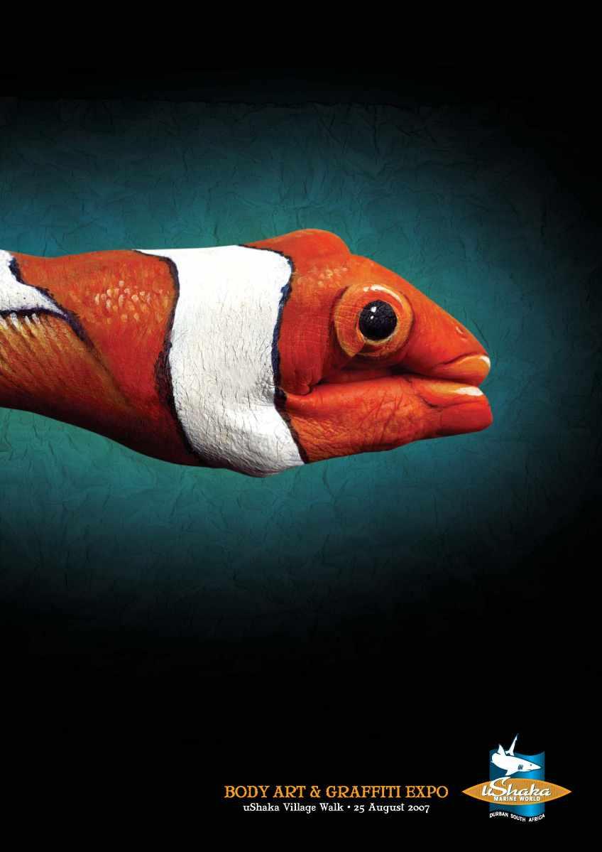 clown_fish