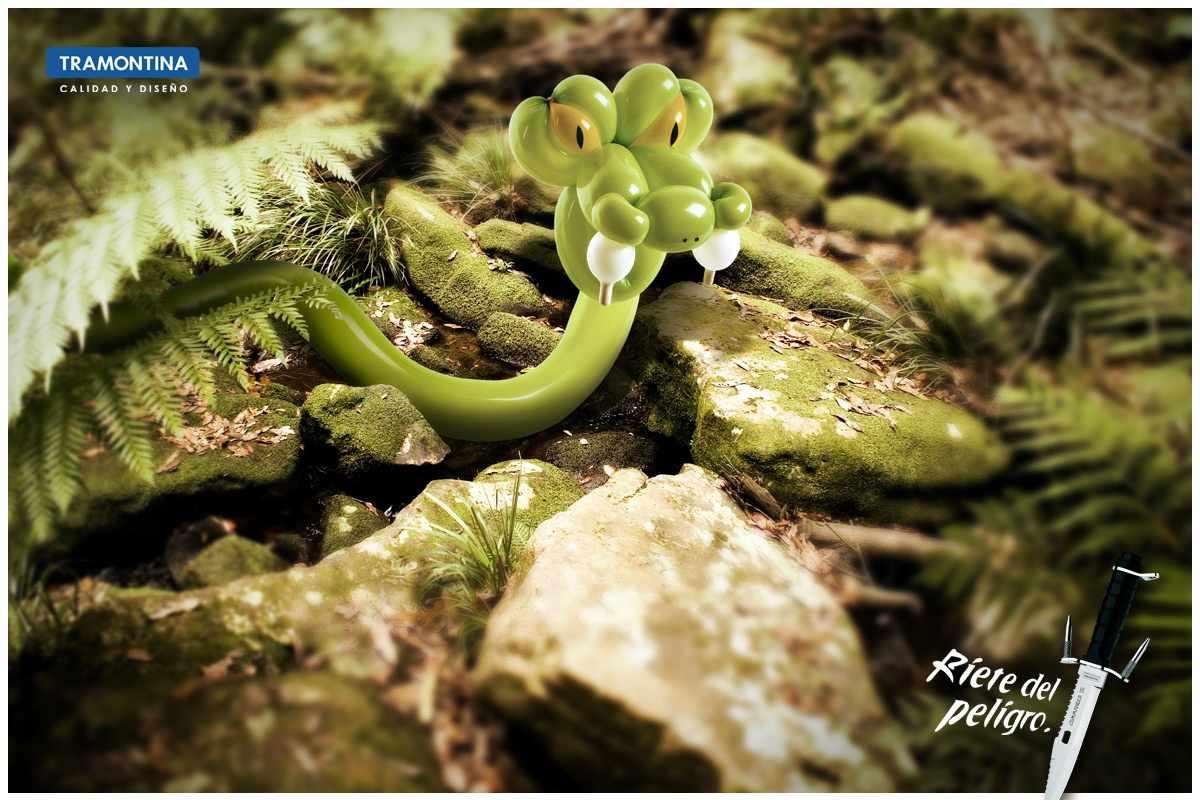 serpienteads