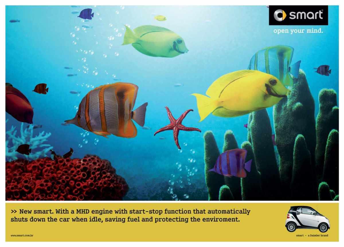 smart_screensaver_fish