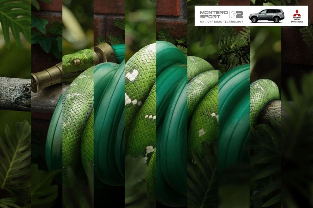 snake-ad