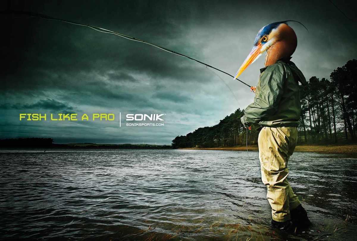 soniksports.com---fish-like-a-pro2