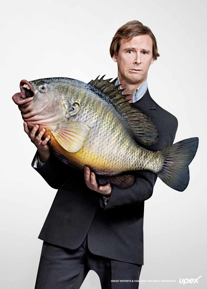 upexfish3