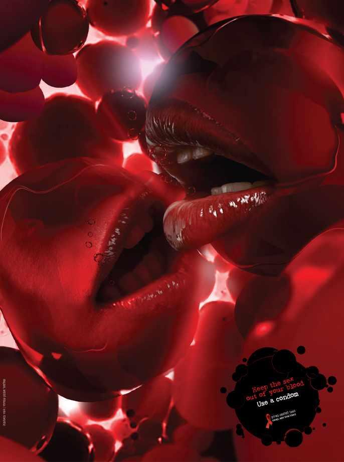 aids-blood_cells