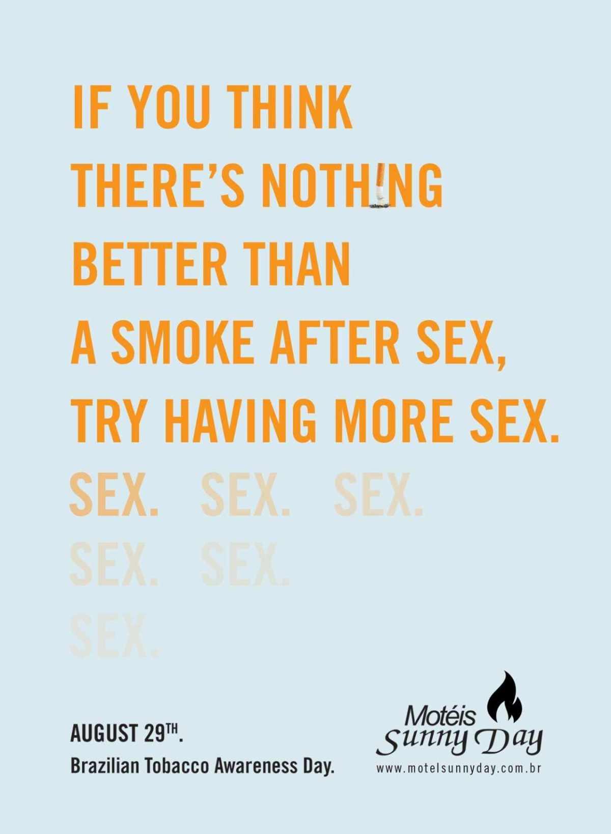 cigarette-sex_aotw