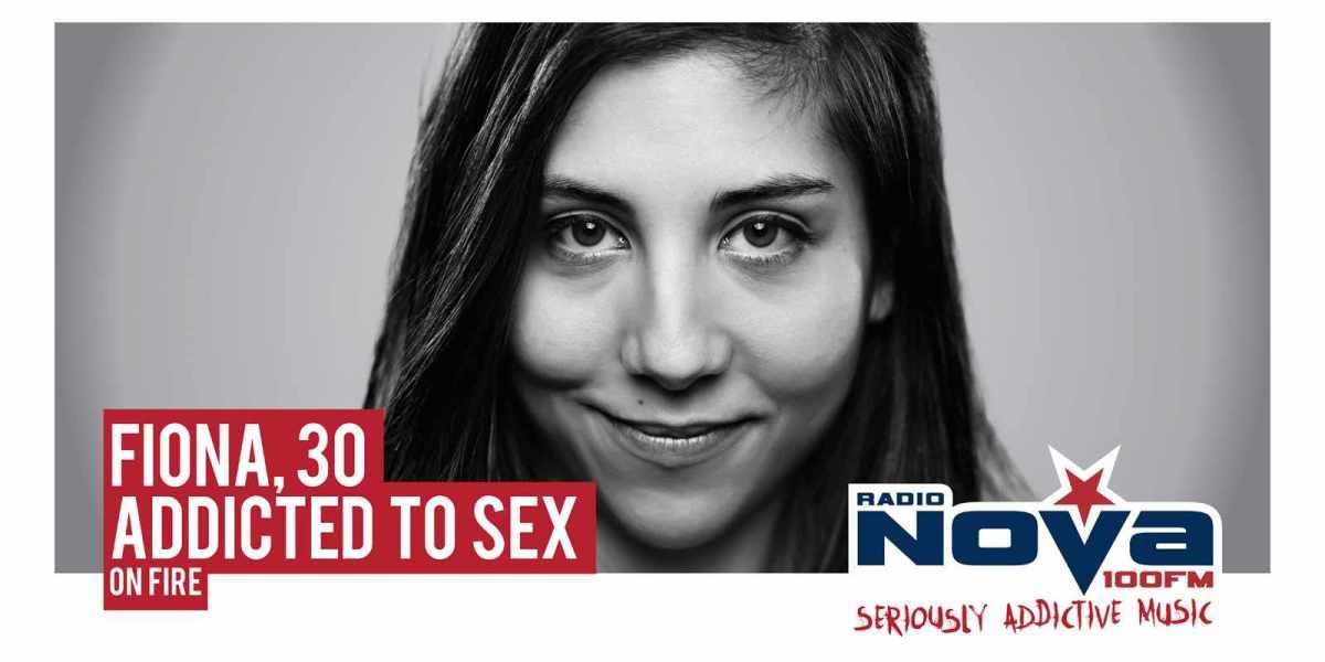 radio-nova_sex