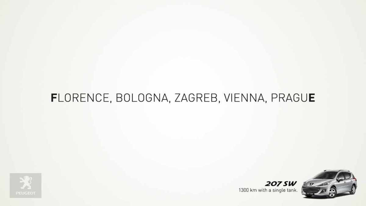 207_2
