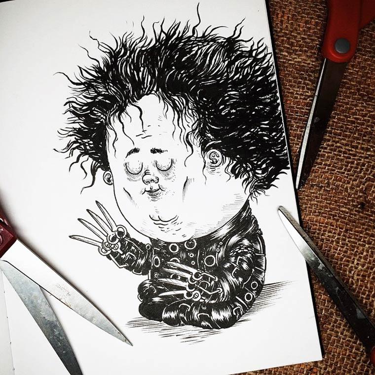 Alex-Solis-baby-terrors-17