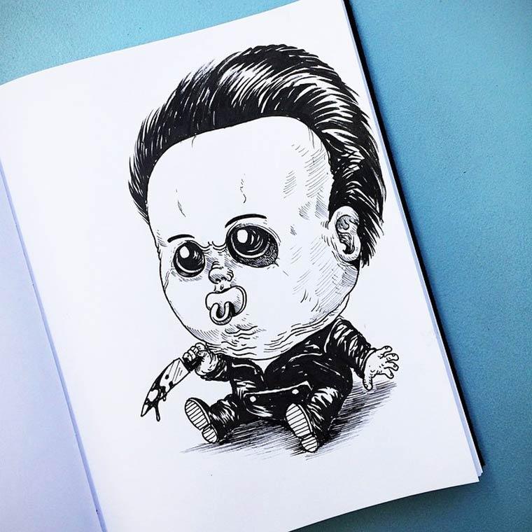 Alex-Solis-baby-terrors-8