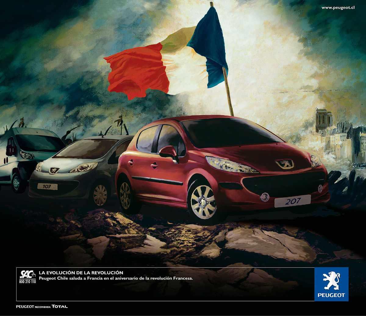 Aviso-Saludo-a-Francia