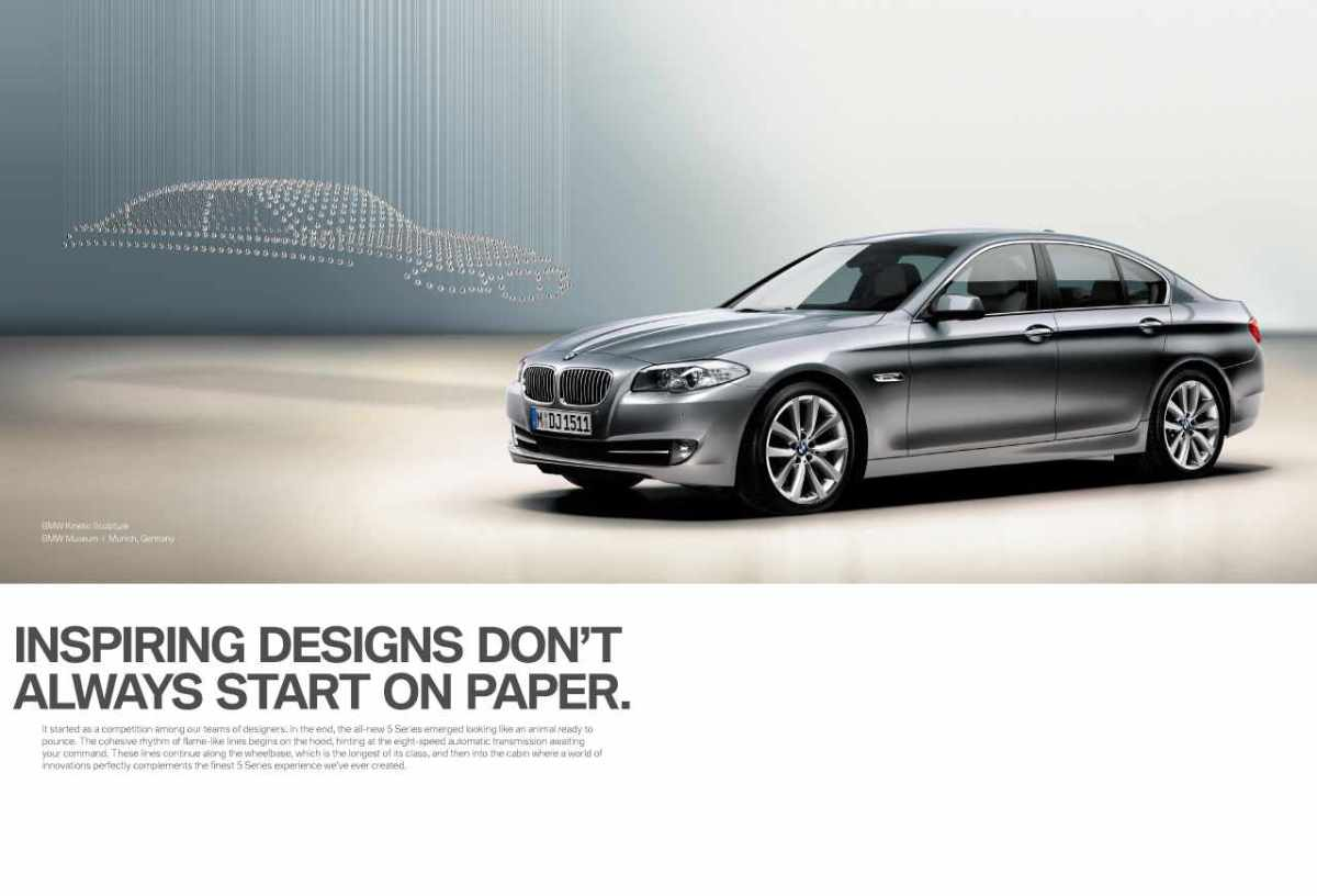 BMW_5_Series_Inspiring_designs_dont_always_start_on_paper
