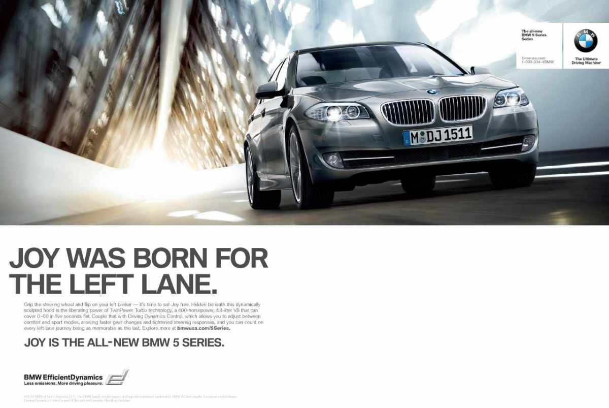 BMW_5_Series_Joy_was_born_for_the_left_lane
