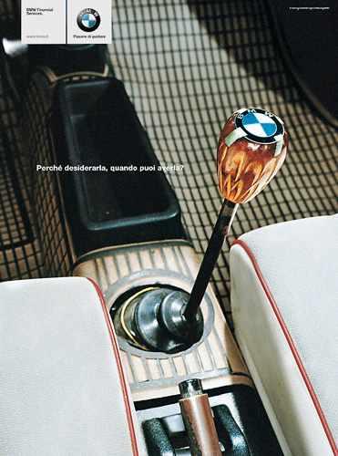 BMW_DLVBBDO_milan_02_02