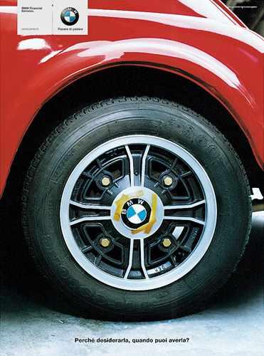 BMW_DLVBBDO_milan_02_03