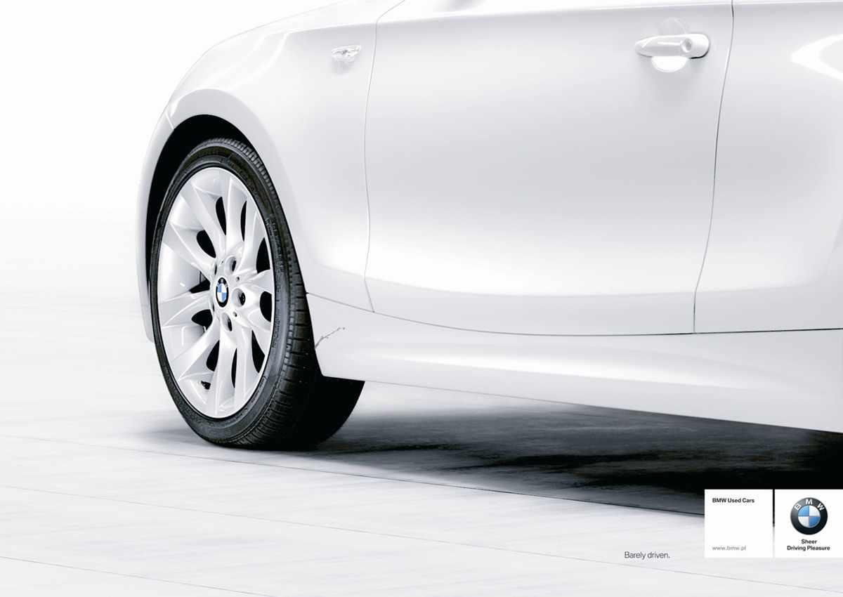 BMWmud