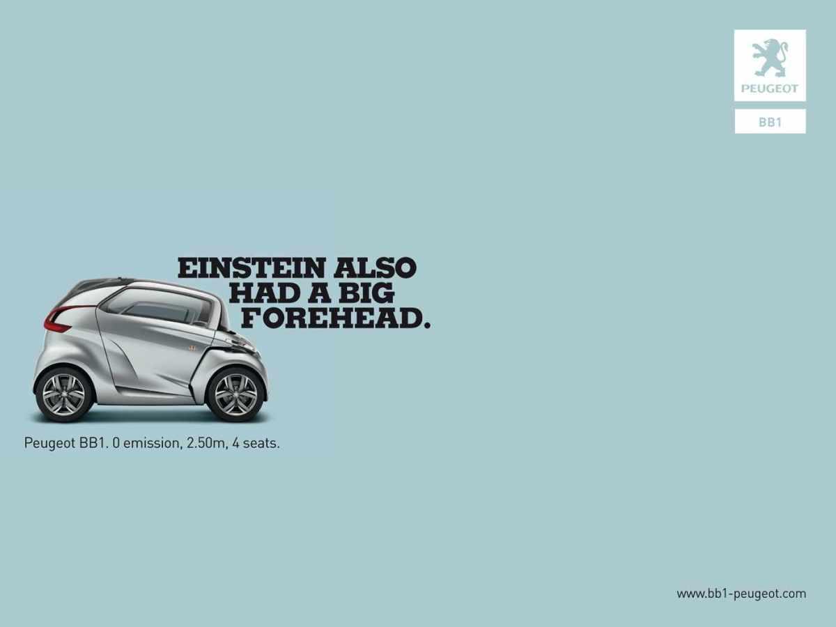 PeugeotBB1Einstein