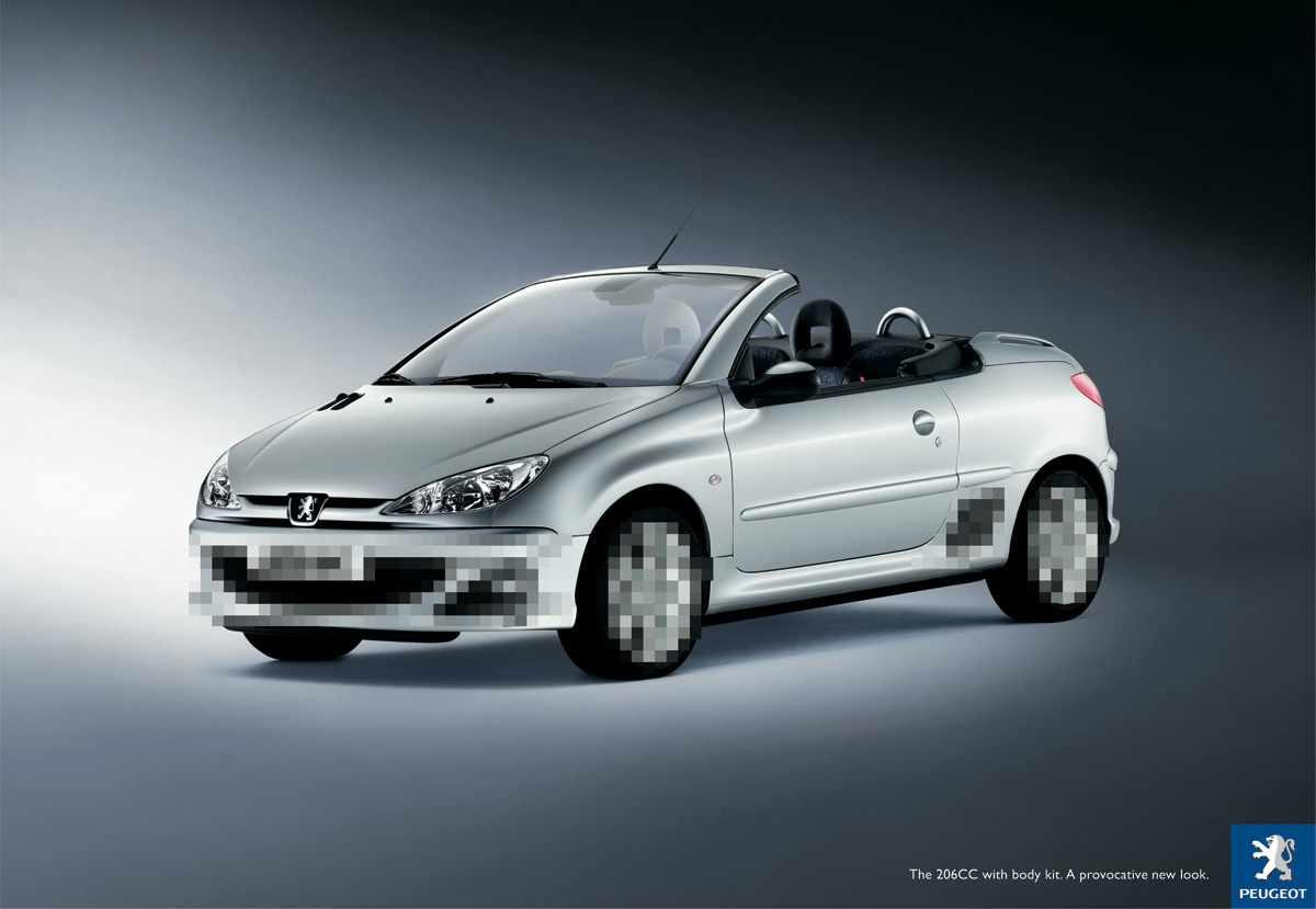 Peugeot_206cc