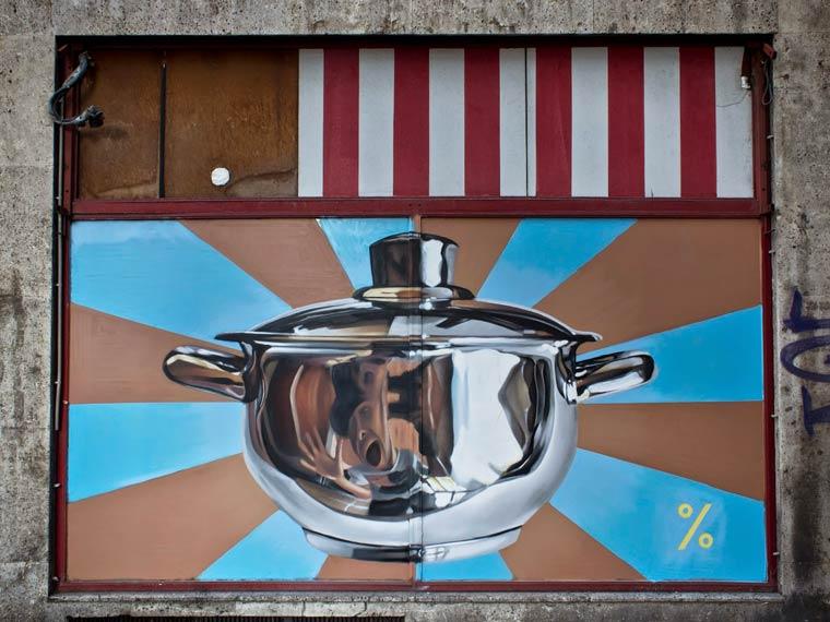 lonac-street-art-18