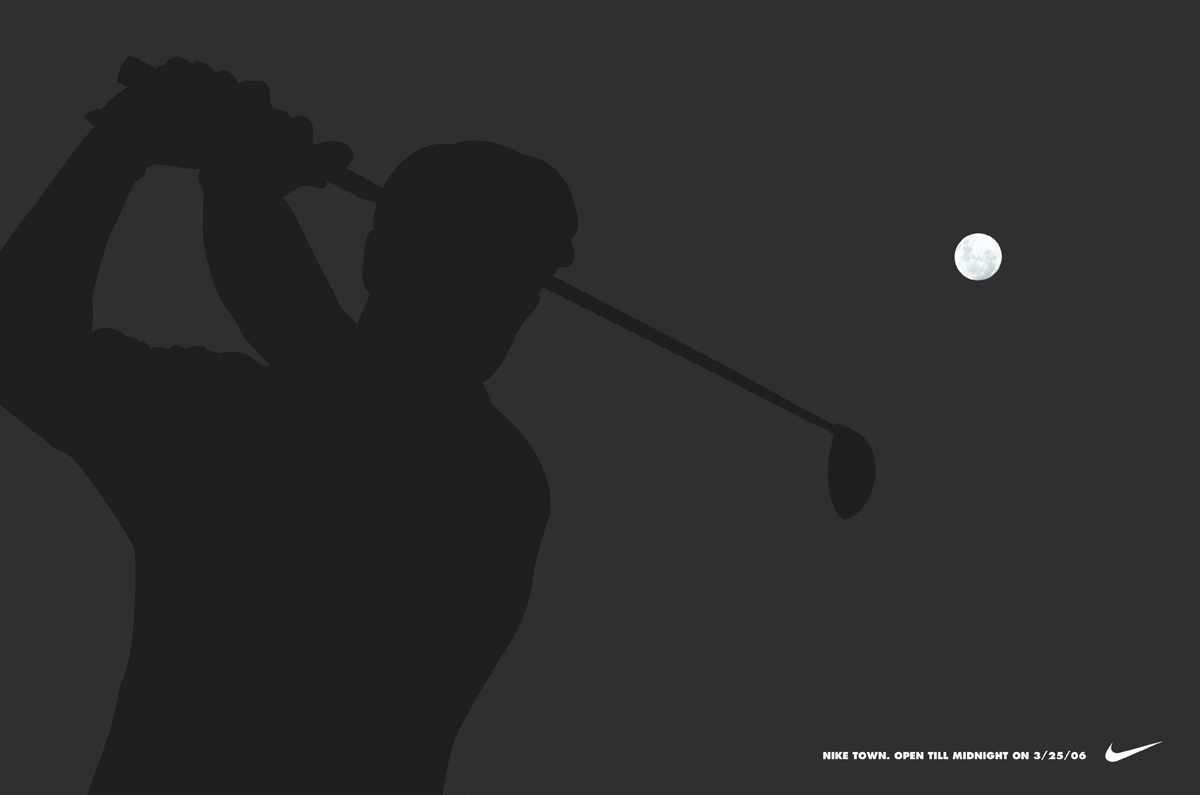 niketown_golf