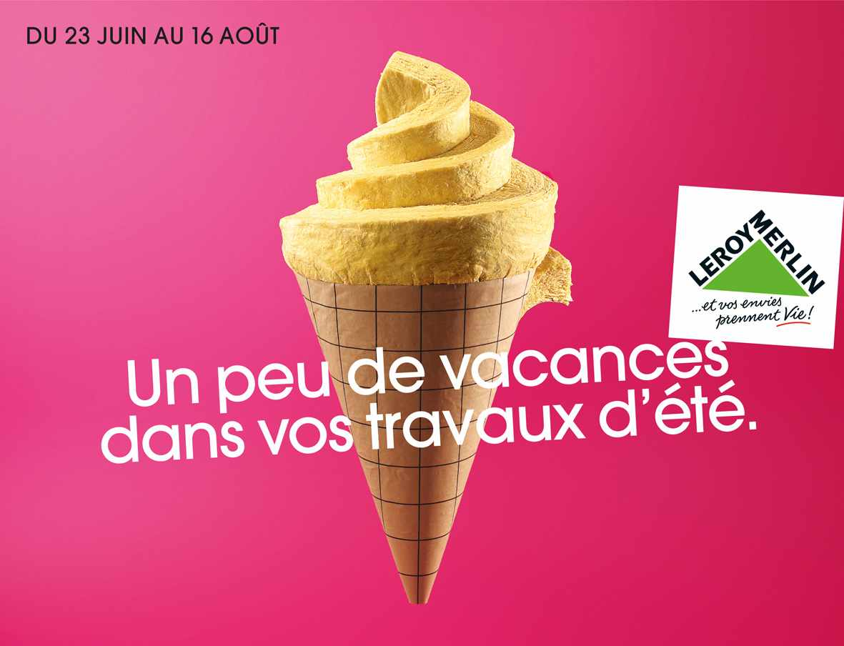 4X3-LM-ETE-GLACE
