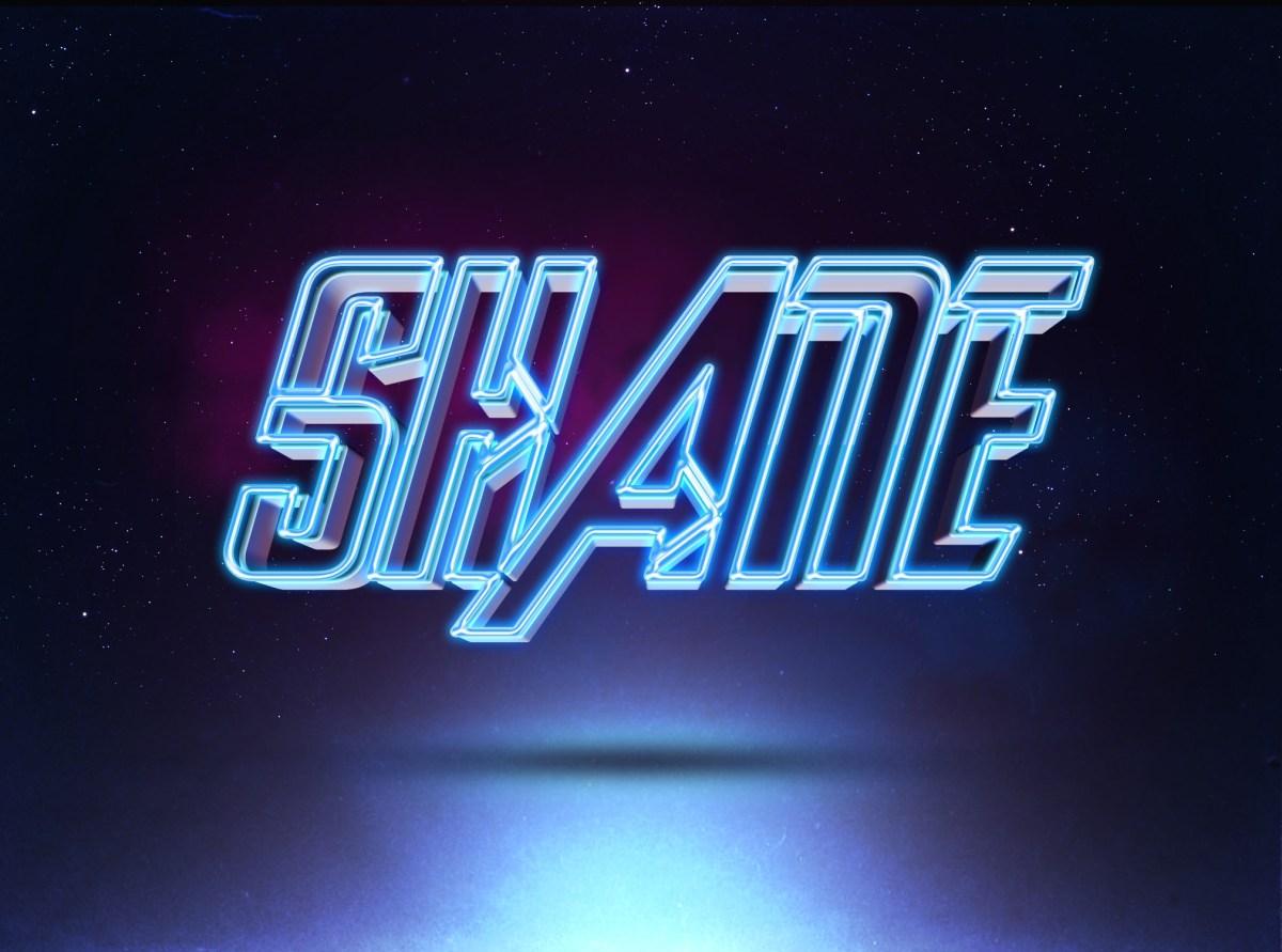 80style_v3_2_Blue