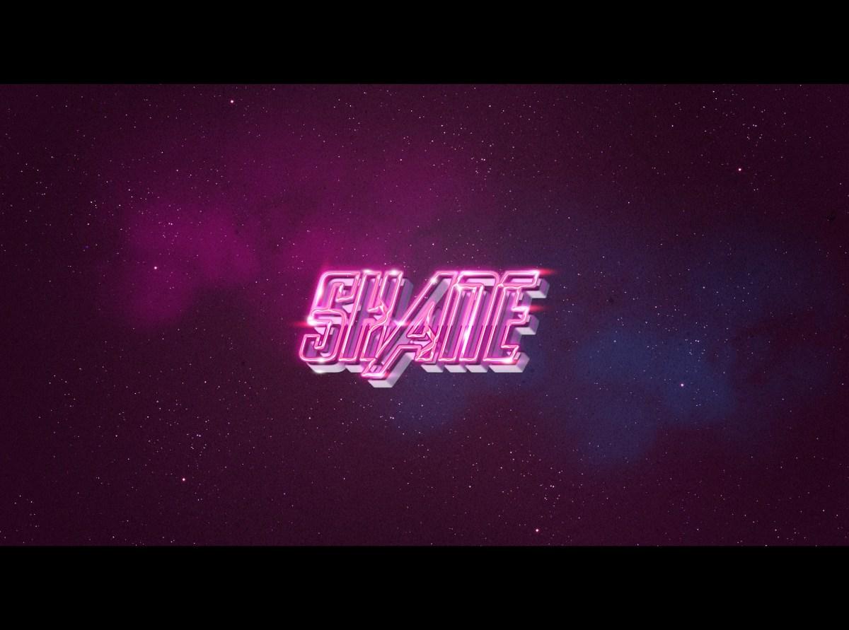 80style_v3_Purple