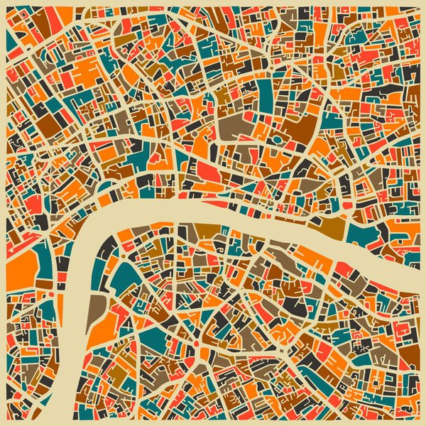 Jazzberry-Blue-abstract-cities-maps-24-copie-1