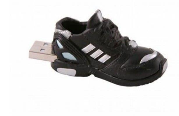 Shoe-USB