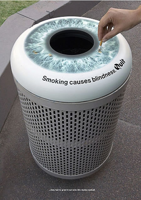 Smoking-causes-blindness