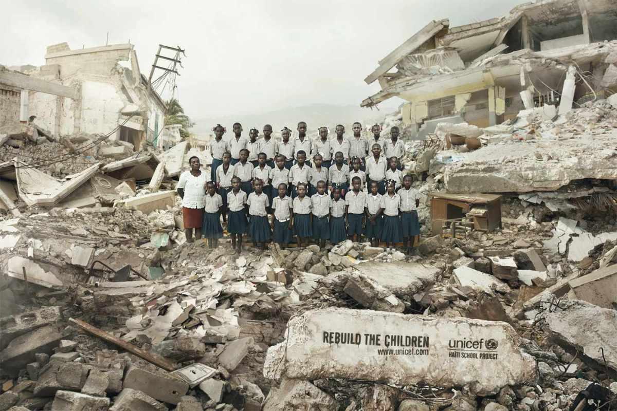 UNICEF_HAITISCHOOLPROJECT