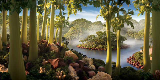 celery-island-carl-warner