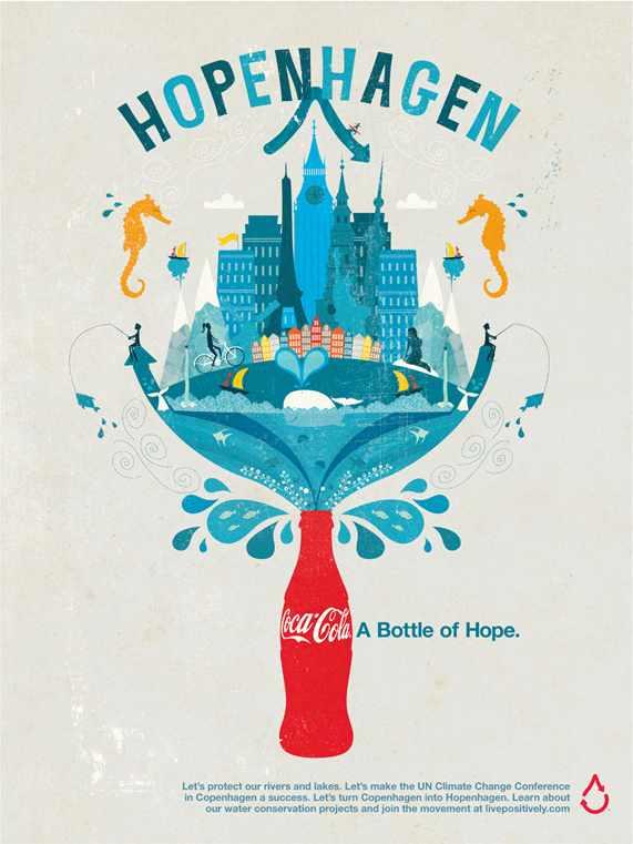 coca-cola-hopenhagen2