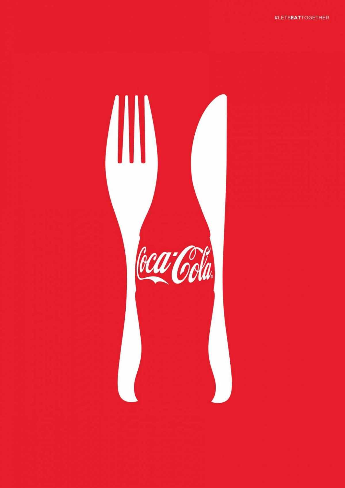 coke_aotw