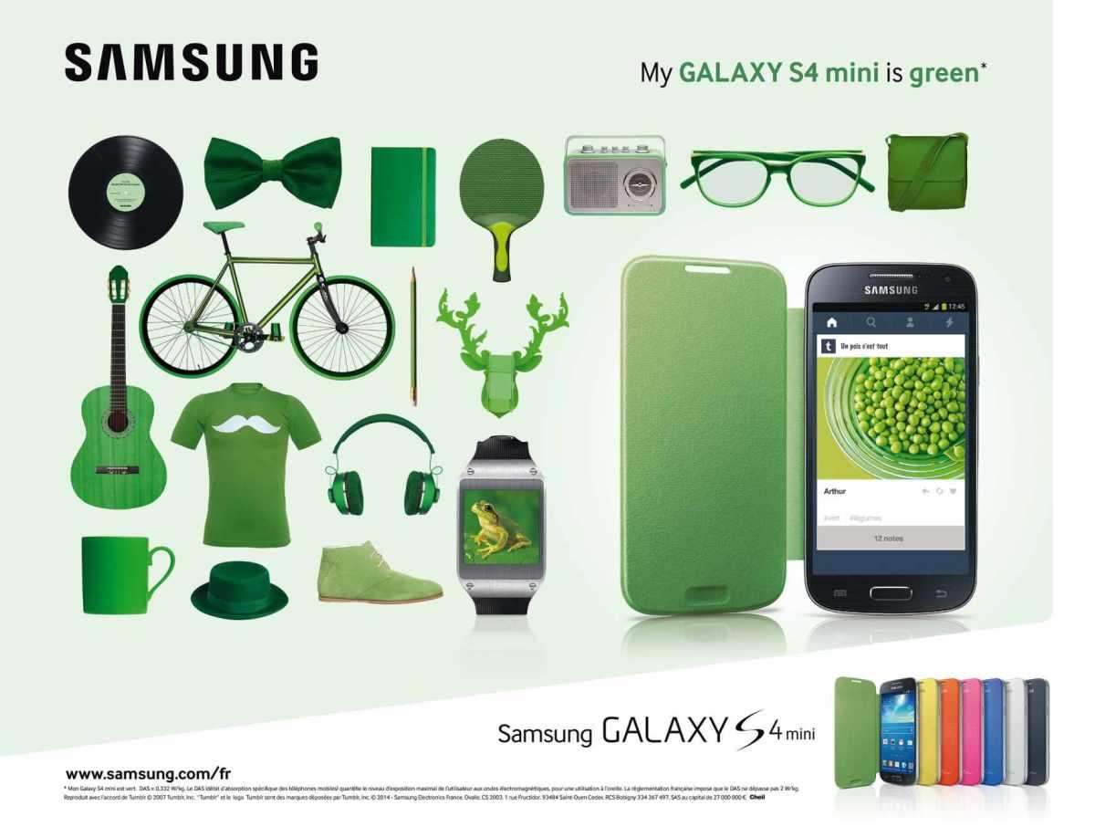 gs4-mini-320x240-green_aotw