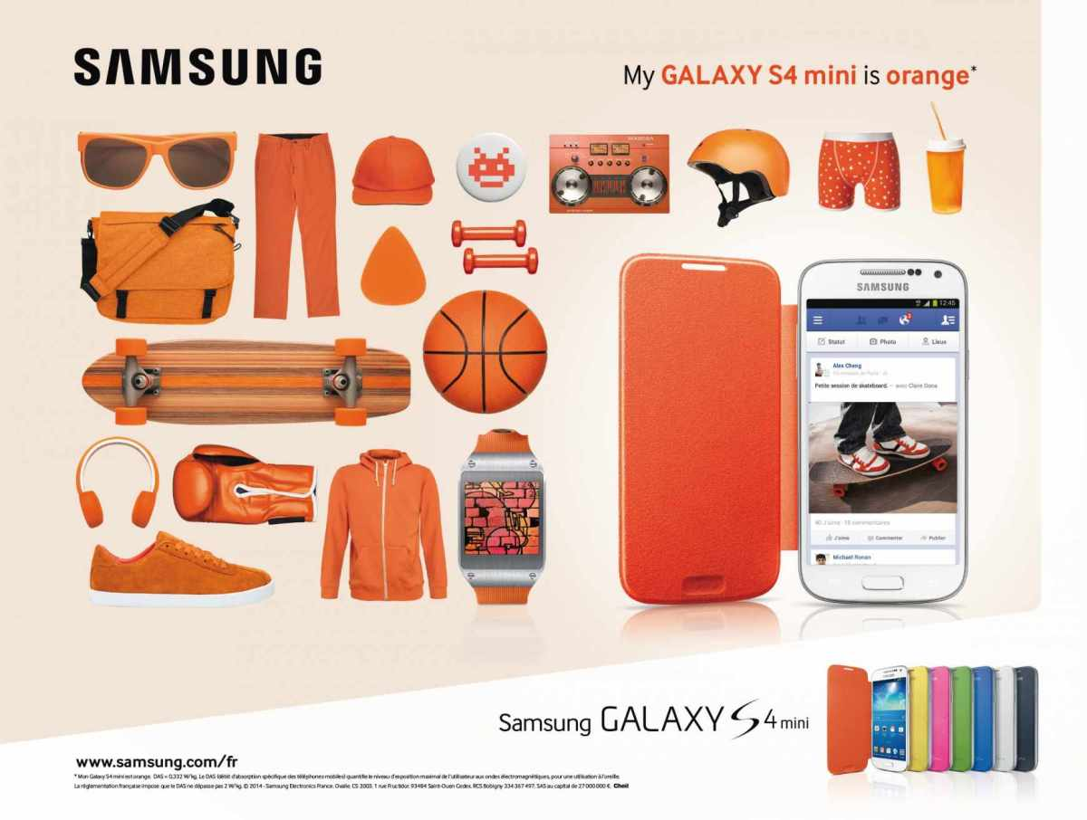 gs4-mini-320x240-orange_aotw