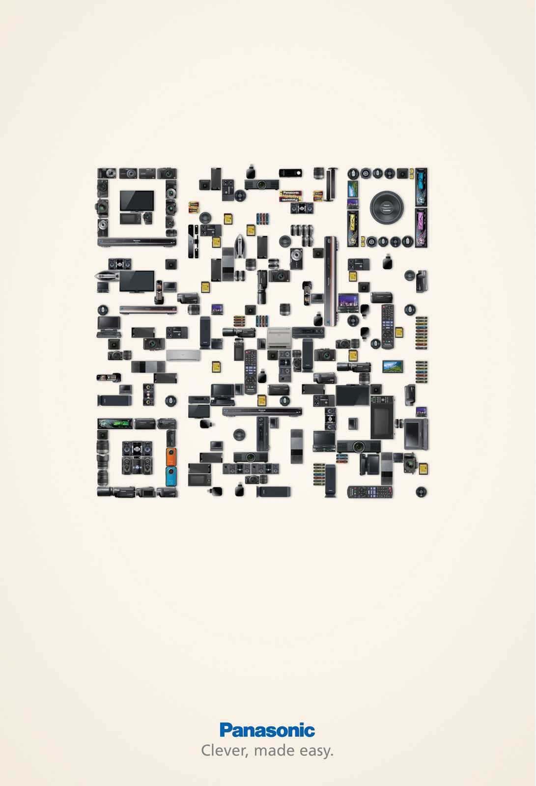 panasonic_qr_code