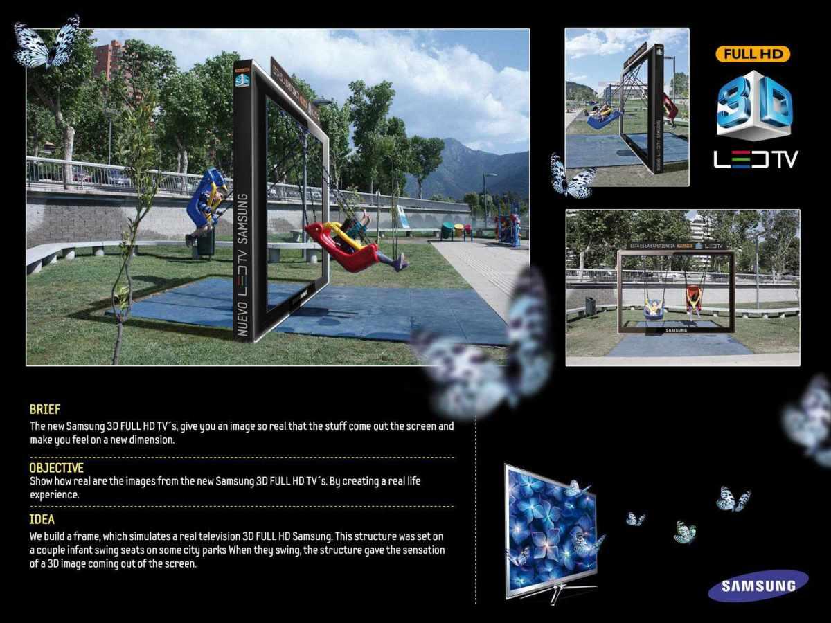 samsung-3d-full-hd-tv-swing