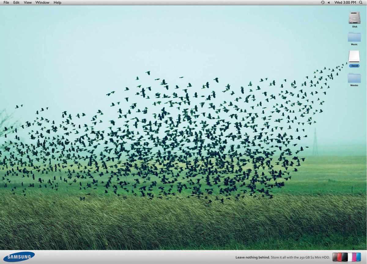 samsung-data-migration2