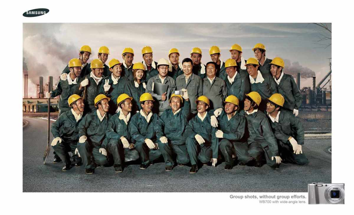 samsung-wb700-worker_2400
