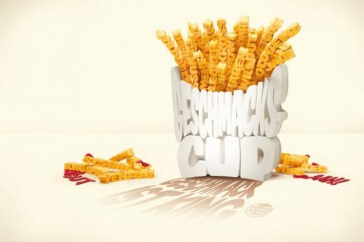 Burger-King-Fries-530x353