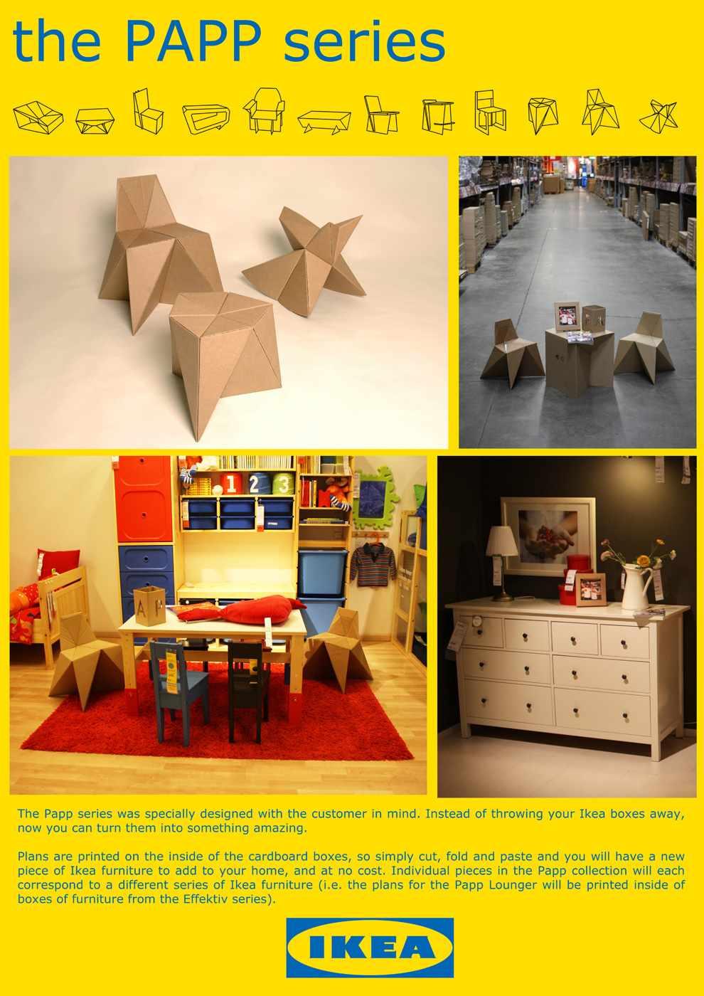 IKEA-PAPP-PRESENTATION-BOARD