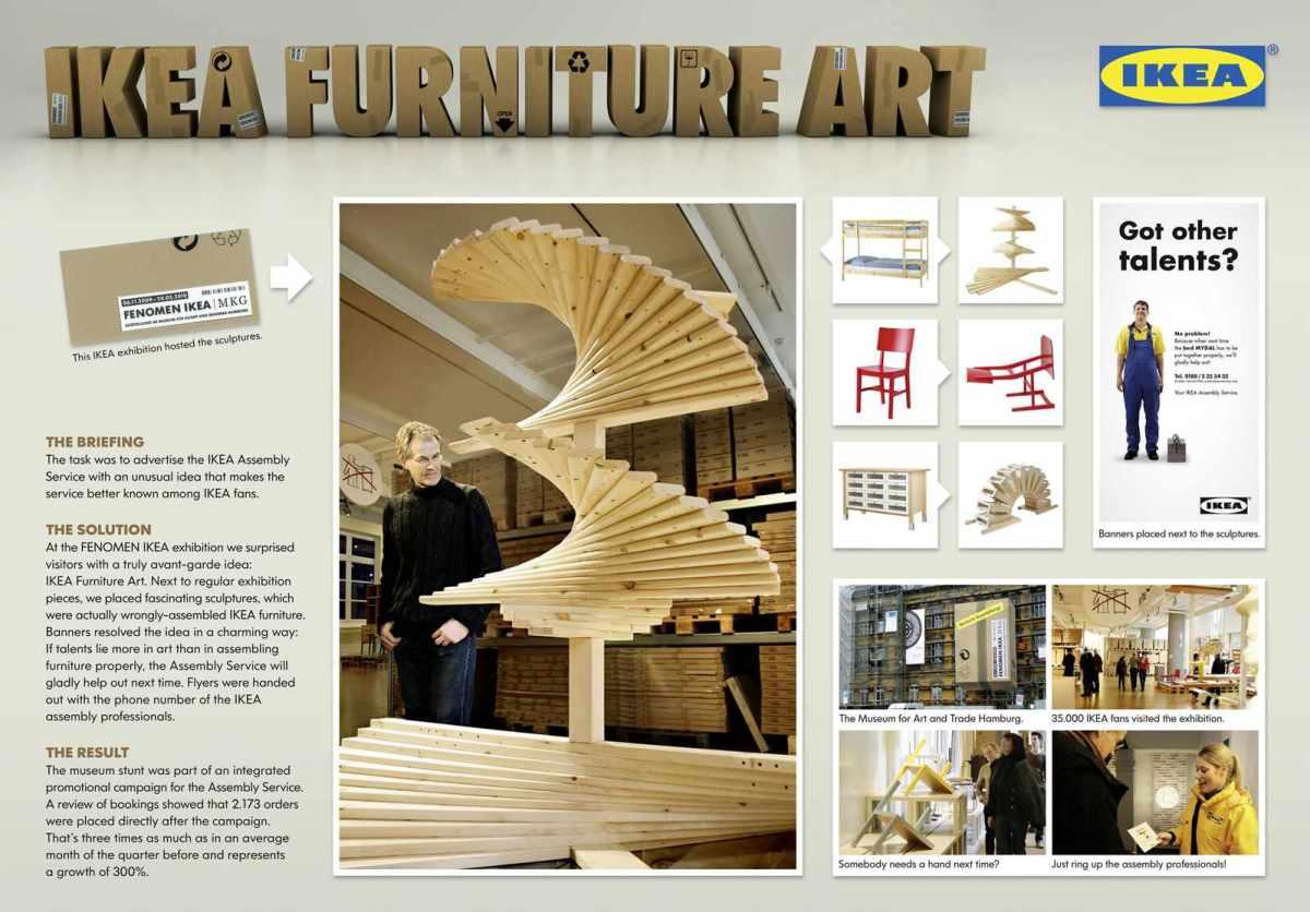 ikea_-_ikea_furniture_art