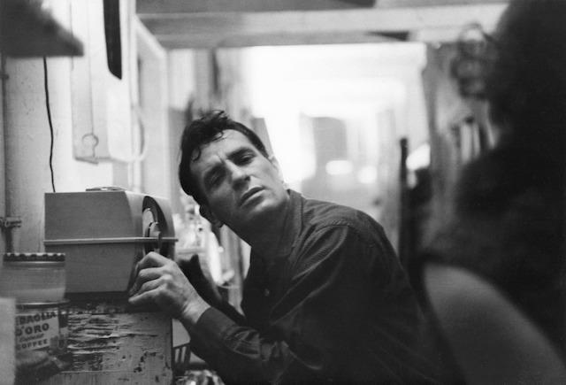 0Jack-Kerouac-by-John-Cohen
