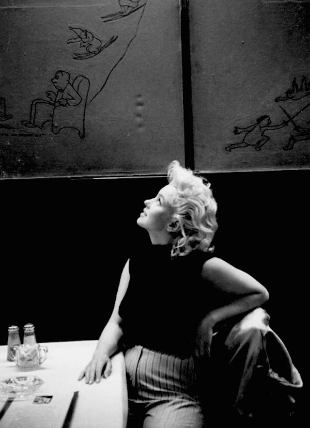 0Marylin-Monroe-by-Ed-Feingersh