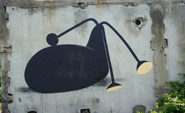 1010-street-art-10