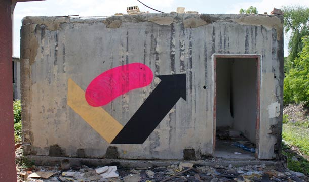 1010-street-art-9