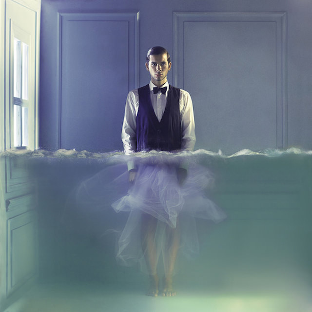 The-Unseen-Underwater-Portraits-2