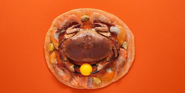 blackpizza-2